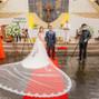 O casamento de Gabrielle S. e João Paulo Fotografias 11