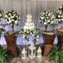 O casamento de Izabella A. e Rendel Sena Cerimonial 58