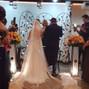 O casamento de Sabrina Souza e Cf Buffet 9