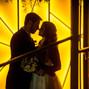 O casamento de Milene Muller e Espaço Namata 21