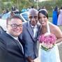 O casamento de Sônia Maria e Cláudio Fernando Cerimônias 12