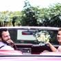 O casamento de Michele e Marcos e Laço Di Fiore - Assessoria e Cerimonial 19
