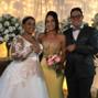 O casamento de Izabella A. e Rendel Sena Cerimonial 59