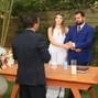 O casamento de Silvia e Laércio Braghirolli Fotografia 283