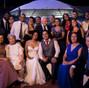 O casamento de Camila Guimarães e Morumbi Eventos 22