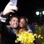 O casamento de Aline Siqueira e Otacílio Maia Fotografia 6