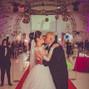 O casamento de Tamílis e Eduardo e SVcine Arte em Vídeo 5