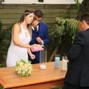 O casamento de Silvia e Laércio Braghirolli Fotografia 286