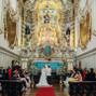 O casamento de Carolina e Salutem Cerimonial e Eventos 22