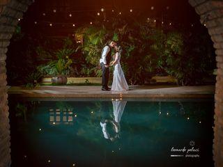 Leonardo Peluci Photography 1
