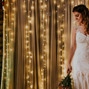 O casamento de Mariana Papa e Anderson Crepaldi Fotografia 9