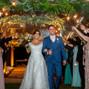 O casamento de Aline Antoniolli e Memo Fotografia 11