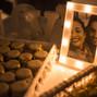O casamento de Camila Guimarães e Morumbi Eventos 27