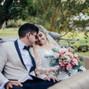 O casamento de Carolina e Salutem Cerimonial e Eventos 23
