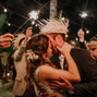 O casamento de Mariana Papa e Anderson Crepaldi Fotografia 10
