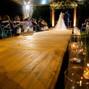 O casamento de Aline Antoniolli e Memo Fotografia 12