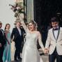 O casamento de Carolina e Salutem Cerimonial e Eventos 24