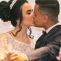 O casamento de Raquel Rodrigues Gomides e Buffet Tâmisa 9