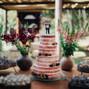 O casamento de Carolina e Salutem Cerimonial e Eventos 25