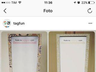 TagFun 1