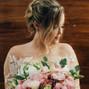 O casamento de Carolina e Salutem Cerimonial e Eventos 26