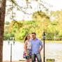 O casamento de Bruna e Rodox Photo 9
