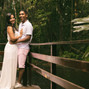 O casamento de Michelly Alves e FMS Digital Pro 8