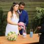 O casamento de Silvia e Laércio Braghirolli Fotografia 293
