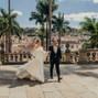 O casamento de Carolina e Salutem Cerimonial e Eventos 27