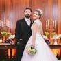 O casamento de Núbia e Masiero Fotografia e Filmes 26