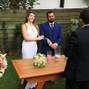O casamento de Silvia e Laércio Braghirolli Fotografia 294