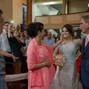 O casamento de Raquel e Menegato Coral & Orquestra 11