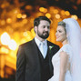 O casamento de Núbia e Masiero Fotografia e Filmes 27