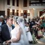 O casamento de Arleide Dos Santos Matos e André Major Studio 9