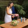 O casamento de Silvia e Laércio Braghirolli Fotografia 295