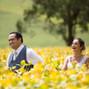 O casamento de Elisangela e Fazenda Dumont Eventos 11
