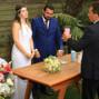 O casamento de Silvia e Laércio Braghirolli Fotografia 296