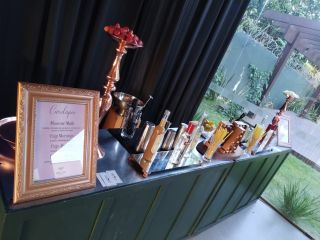 BH Top Drinks 1