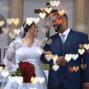 O casamento de Luiz Cláudio Pimentel Baptista e Raniere Foto Estilo e Arte 15