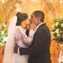 O casamento de Michelly Alves e FMS Digital Pro 15