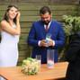 O casamento de Silvia e Laércio Braghirolli Fotografia 299