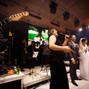 O casamento de Carla e Diogo e Banda Golden Time 5