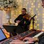 O casamento de Daniel H. e Benddita - Música para Celebrar 9