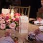 O casamento de Natalia e Fiorelo Buffet 19