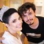 O casamento de Deise Regina Paz Machado e Fabio Oliveira Beauty 10