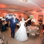 O casamento de Natalia e Fiorelo Buffet 20