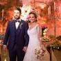 O casamento de Natalia e Fiorelo Buffet 21