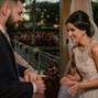 O casamento de Caroline Bassani e O Amor É Simples 29
