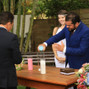 O casamento de Silvia e Laércio Braghirolli Fotografia 301