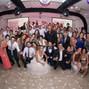 O casamento de Natalia e Fiorelo Buffet 22